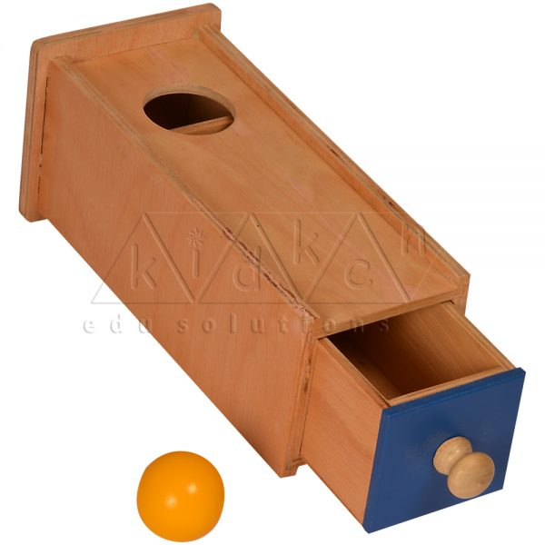 TM01-Object-Permanence-Box-with-Drawer-.jpg