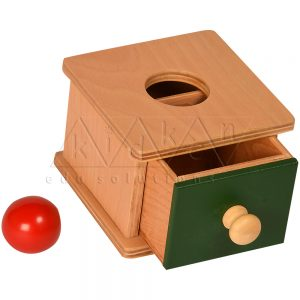 Toddler-Imbucare-Box-with-Ball