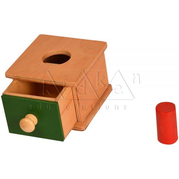 TM05-Imbucare-Box-with-Large-Cylinder-.jpg