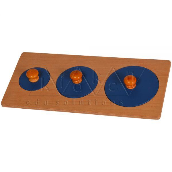 TM07-Three-Circles-Puzzle-copy.jpg