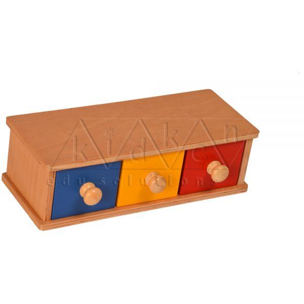 TM22-Box-with-Bins-.jpg