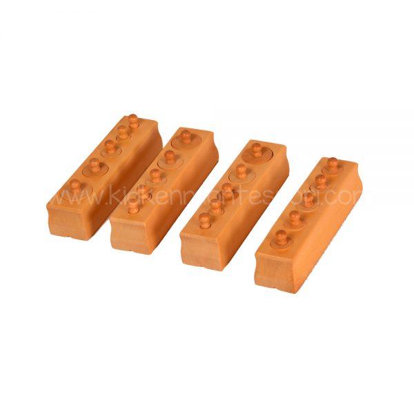 TM23-Mini-Cylinder-Block.jpg