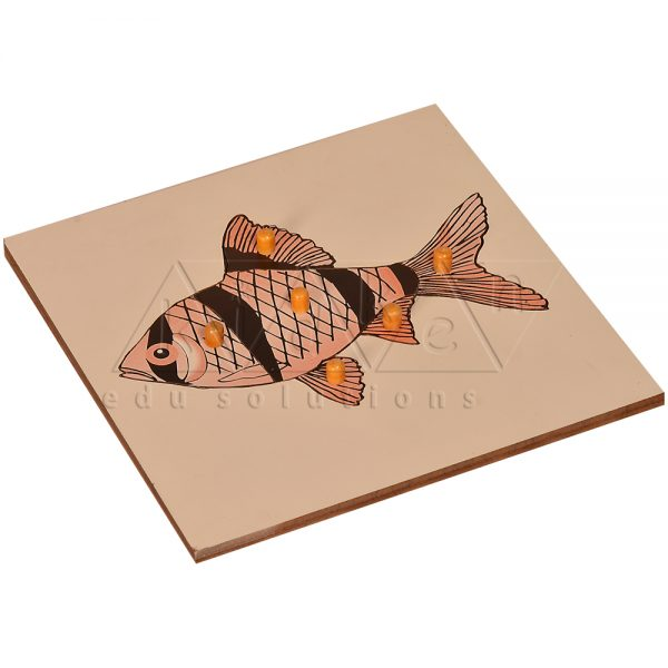 ZW01-Fish-Puzzle-1.jpg