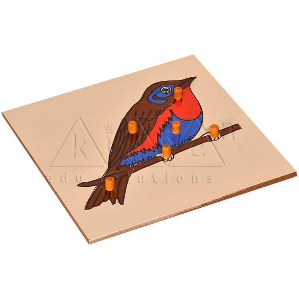 ZW04-Bird-Puzzle-.jpg