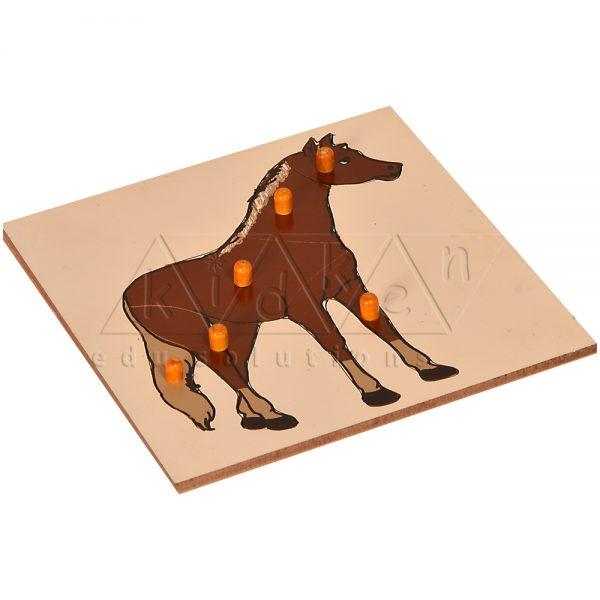 ZW05-Horse-Puzzle-.jpg