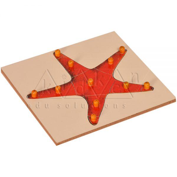 ZW10-Starfish-Puzzle-.jpg