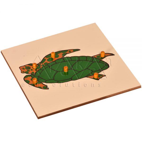 Zw03-Tortoise-Puzzle-.jpg