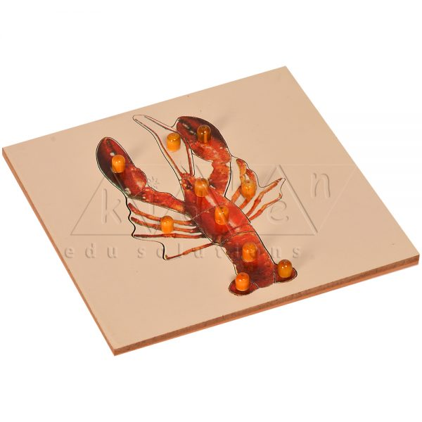 Zw08-Lobster-Puzzle-.jpg