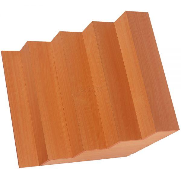 f001-Stand-for-Cylinder-Blocks-.jpg