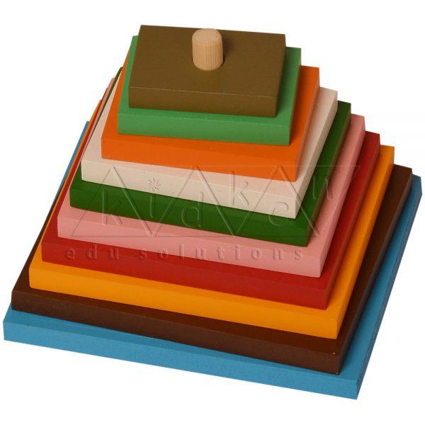 ps17-Rectangle-Pyramid-copy.jpg