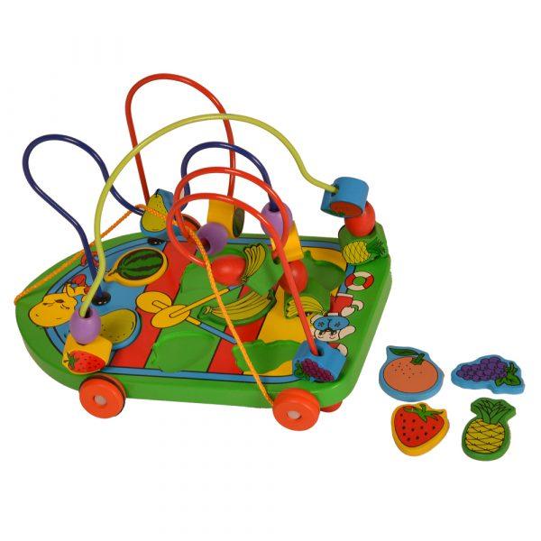 PH22-Fruits-Bead-Cart-(2)