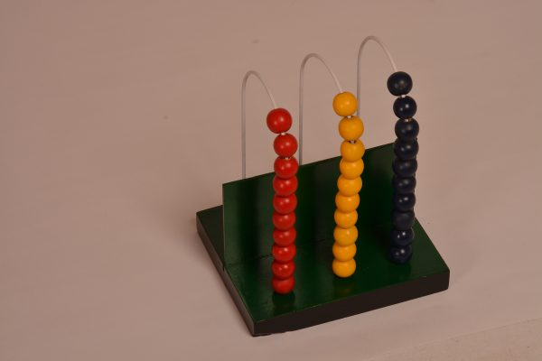 PM01 Abacus Hundreds