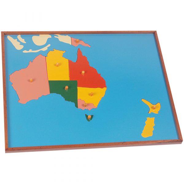 G010-Map-Puzzle-Australia-(2)