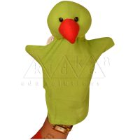 Finger Puppets - Animal Puppets - Hand Puppets for Kids