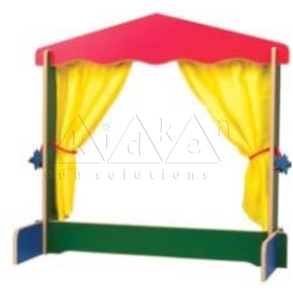 Puppet theatre for kids in bangalore kidken edu solutions for 13 a table theatre